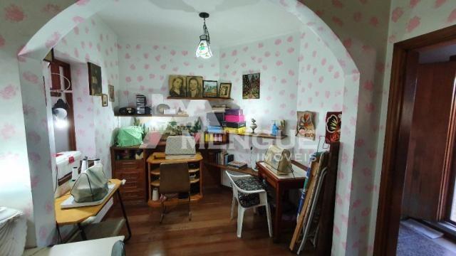 Casa à venda com 5 dormitórios em Jardim lindóia, Porto alegre cod:10306 - Foto 13