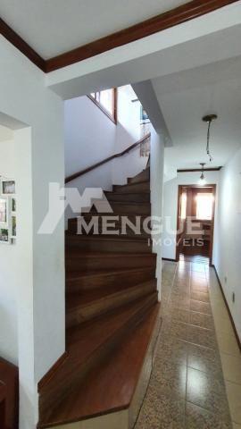 Casa à venda com 5 dormitórios em Jardim lindóia, Porto alegre cod:10306 - Foto 8