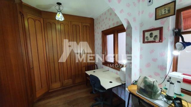 Casa à venda com 5 dormitórios em Jardim lindóia, Porto alegre cod:10306 - Foto 14