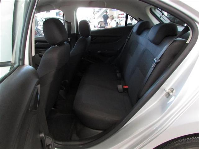 CHEVROLET Onix Hatch 1.0 4P FLEX JOY - Foto 11