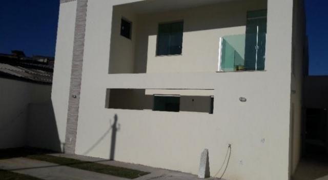 Apartamento à venda com 3 dormitórios em Gloria, Belo horizonte cod:3940
