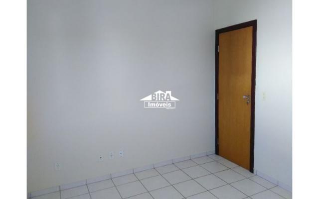 Edf. Portal da Luz, Aptº306 - Recreio. - Foto 7
