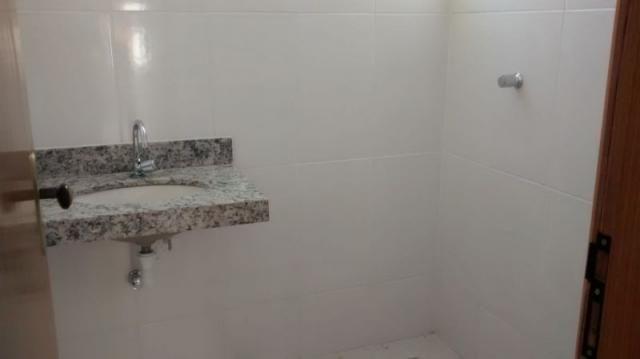 Apartamento à venda com 2 dormitórios cod:2642 - Foto 7