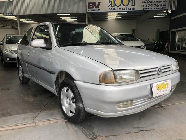 Volkswagen Gol Special - Foto 3