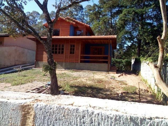Casa em Sao Pedro da Serra - Nova Friburgo RJ - Foto 8