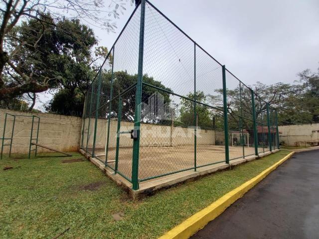 APARTAMENTO NO ED. PARANÁ - Foto 18