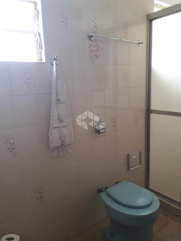 Casa à venda com 3 dormitórios em São jose, Porto alegre cod:9924588 - Foto 7