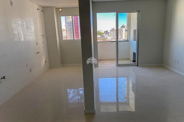 Apartamento à venda com 2 dormitórios em Centro, Pato branco cod:150982 - Foto 10
