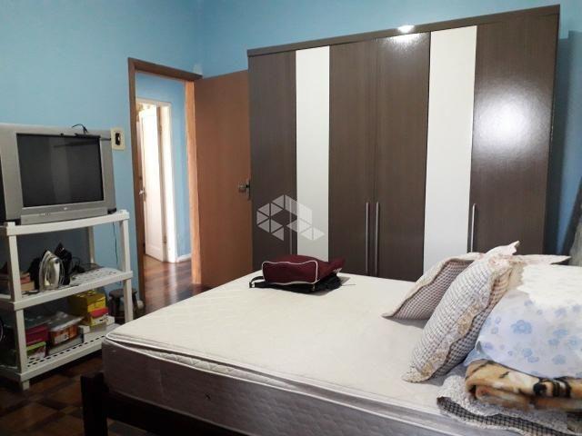 Casa à venda com 3 dormitórios em São jose, Porto alegre cod:9924588 - Foto 6
