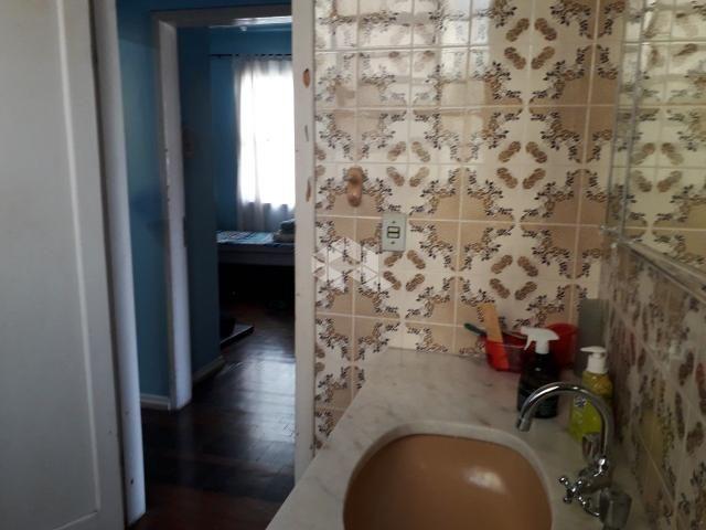 Casa à venda com 3 dormitórios em São jose, Porto alegre cod:9924588 - Foto 10