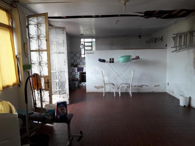 Casa à venda com 3 dormitórios em São jose, Porto alegre cod:9924588 - Foto 16