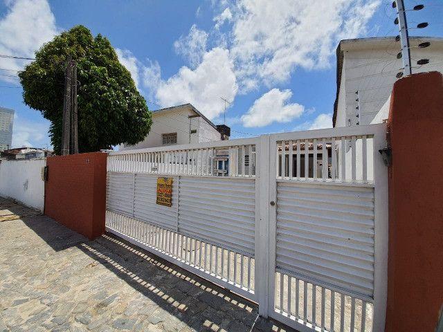 Casa para Venda no bairro Expedicionários - Foto 2