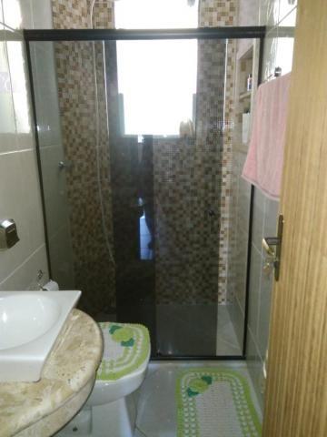 Apartamento à venda com 2 dormitórios em Jardim belvedere, Volta redonda cod:AP00067