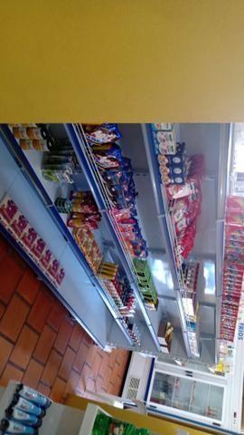 Mercado! - Foto 14