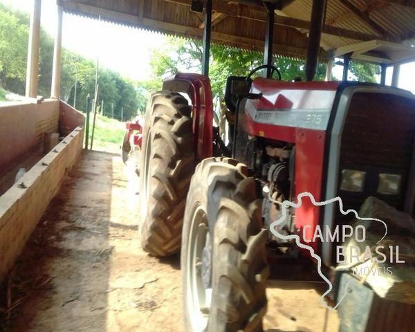 Fazenda de 98 alqueires no Sul de Minas! - Foto 13