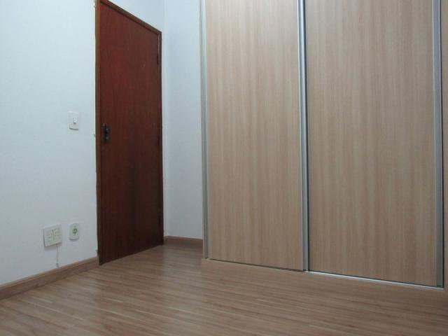 Cobertura à venda com 3 dormitórios em Caiçara, Belo horizonte cod:5796 - Foto 6