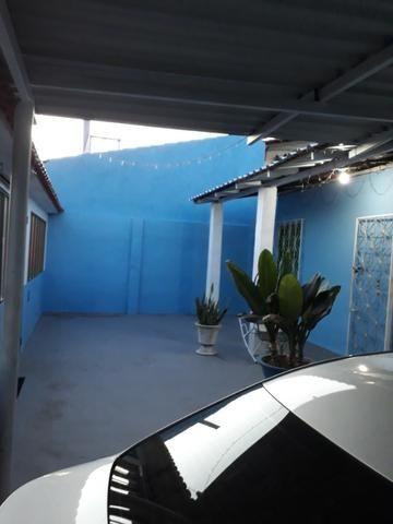 Casa de frente para principal, Excelente para clínicas, consultório, escritório e etc! - Foto 10