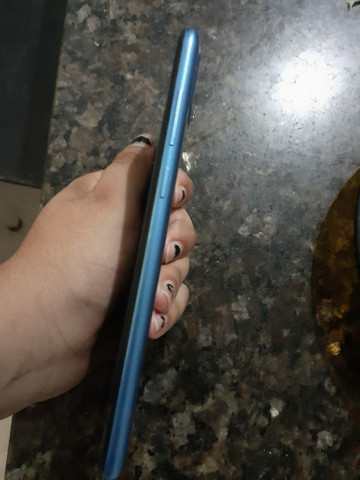Samsung A11 - Foto 4