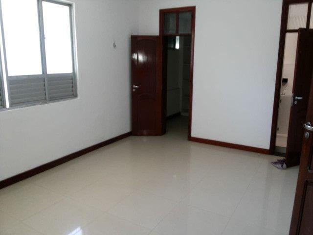 Alugo Casa em São Brás - Foto 11