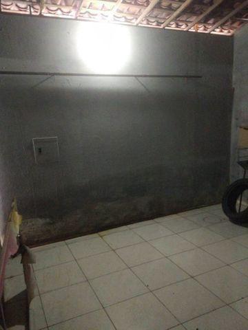 Casa, Eusébio, as margens da BR- 116, 4 quartos, 2 vagas de garagem, oportunidade - Foto 2