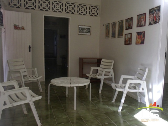 Casa de Praia Duplex 5 Suítes na Prainha, Aquiraz - Foto 4