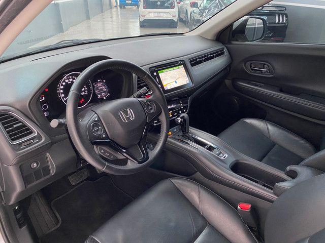 Honda HRV EXL - Foto 4