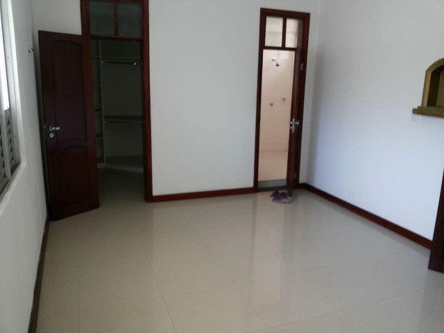 Alugo Casa em São Brás - Foto 12
