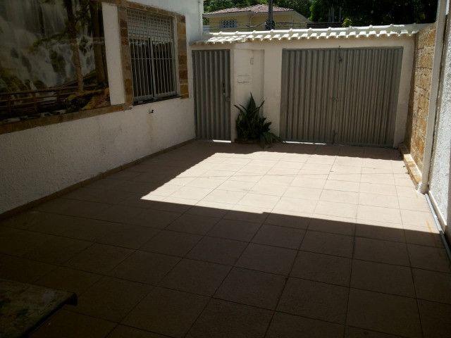 Alugo Casa em São Brás - Foto 2
