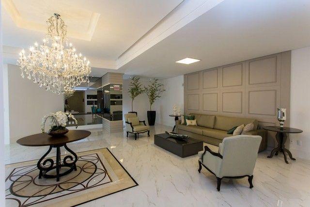 BALNEáRIO CAMBORIú - Apartamento Padrão - Centro - Foto 4