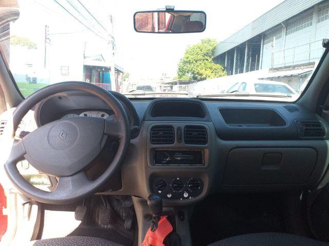 PROMOÇÃO!!! Carro top em perfeito estado 2011!!! - Foto 3