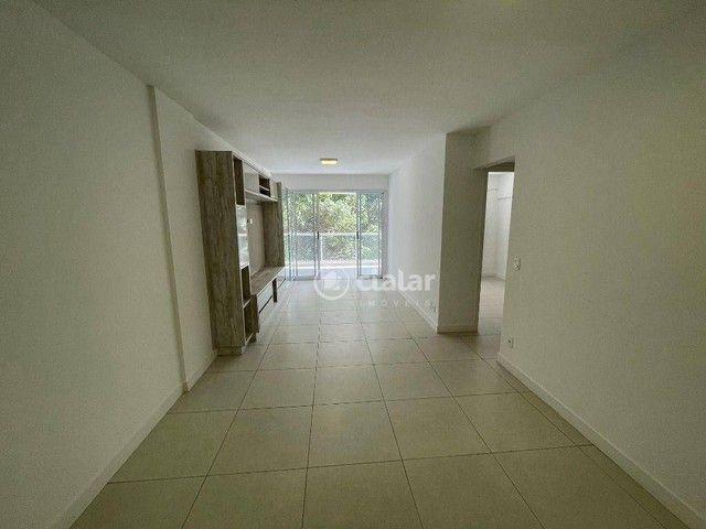 Apartamento com 4 dormitórios à venda, 126 m² por R$ 1.570.000,00 - Botafogo - Rio de Jane - Foto 10