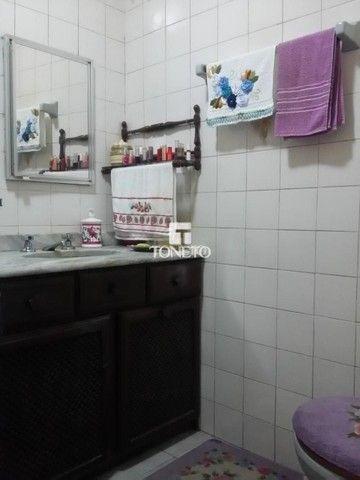 Casa 6 dormitórios à venda Dom Antônio Reis Santa Maria/RS - Foto 6