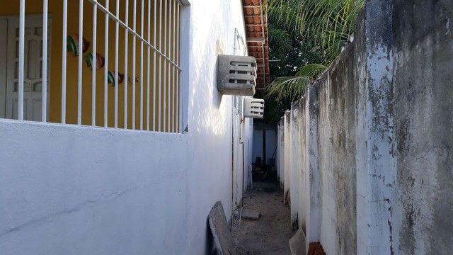 Casa de Praia Catuama - Foto 9