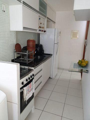 Excelente apartamento de 2 quartos em Jardim Camburi - Foto 19
