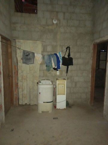 Casa em cascavel  - Foto 5