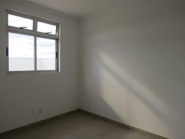 Área privativa, 03 quartos, 02 vaga,156,00 m², Bairro Rio Branco- Código 2362 - Foto 4