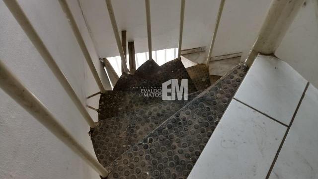 Apartamento para aluguel, 2 quartos, Centro/Sul - Teresina/PI - Foto 3