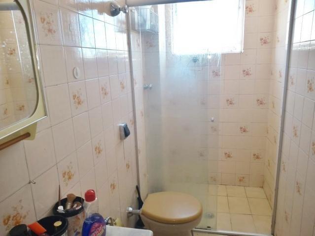 Apartamento à venda, 1 quarto, Cidade Nova - Belo Horizonte/MG - Foto 9