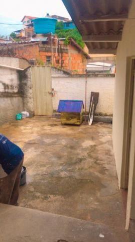 Casa para alugar com 2 dormitórios em Dom bosco, Belo horizonte cod:ADR3967 - Foto 6