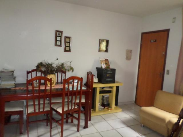 Apartamento à venda, Santa Rosa - Sete Lagoas/MG - Foto 4