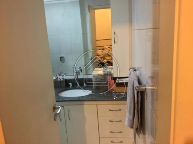 Apartamento à venda com 3 dormitórios em Copacabana, Rio de janeiro cod:891440 - Foto 13