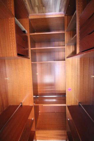 Apartamento para aluguel, 3 quartos, 1 suíte, 2 vagas, Lourdes - Belo Horizonte/MG - Foto 4