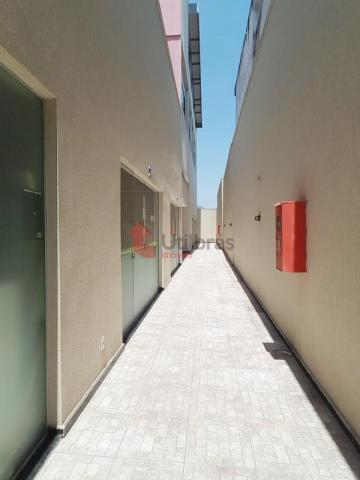 Loja para aluguel, Santa Tereza - Belo Horizonte/MG - Foto 14