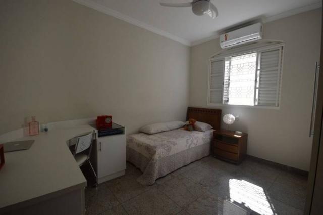Casa à venda, 4 quartos, 4 vagas -242,17 m², Santa Amélia, Belo Horizonte/MG- Códigi 3112 - Foto 9
