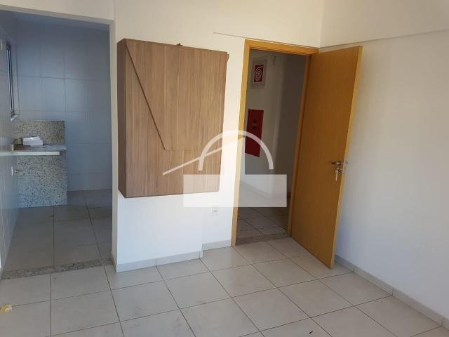 Apartamento à venda, 2 quartos, 1 vaga, Eldorado - Sete Lagoas/MG - Foto 5