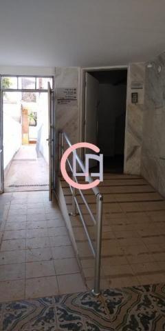 Casa para aluguel, 4 quartos, 2 suítes, 2 vagas, Centro - São Bernardo do Campo/SP - Foto 14