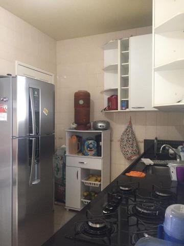 Apartamento à venda, 3 quartos, 2 vagas, 70,00 m²,Santa Amélia - Belo Horizonte/MG - Foto 10
