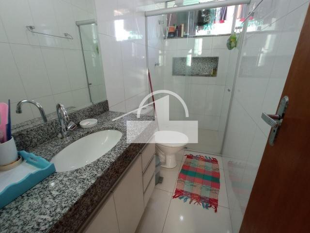 Apartamento à venda, 2 quartos, 1 suíte, 1 vaga, São Francisco - Sete Lagoas/MG - Foto 9