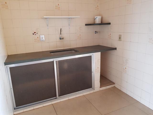 Apartamento à venda, 3 quartos, 1 suíte, 2 vagas, CANAA - Sete Lagoas/MG - Foto 10