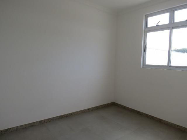 Área privativa, 03 quartos, 02 vaga,156,00 m², Bairro Rio Branco- Código 2362 - Foto 6